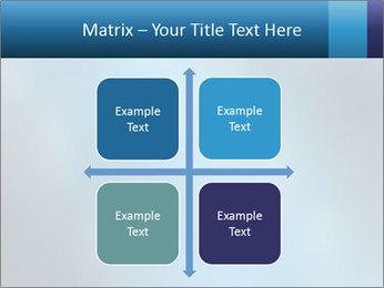 0000080124 PowerPoint Template - Slide 37