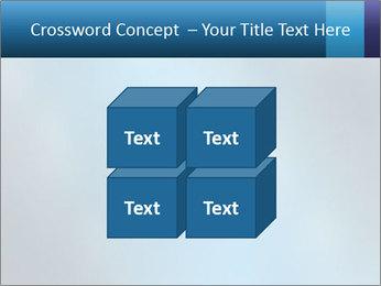 0000080124 PowerPoint Template - Slide 39