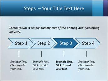 0000080124 PowerPoint Template - Slide 4