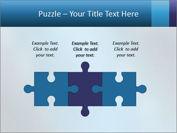 0000080124 PowerPoint Template - Slide 42