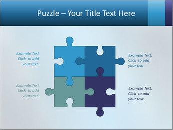 0000080124 PowerPoint Template - Slide 43