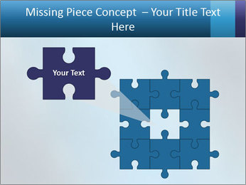 0000080124 PowerPoint Template - Slide 45