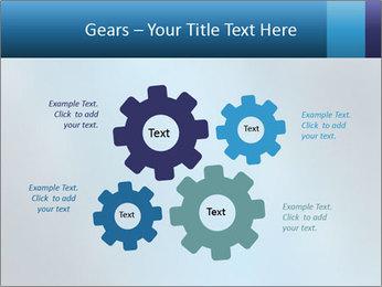 0000080124 PowerPoint Template - Slide 47