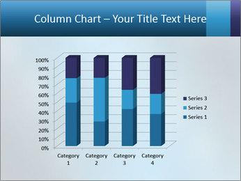 0000080124 PowerPoint Template - Slide 50