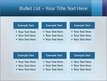 0000080124 PowerPoint Template - Slide 56