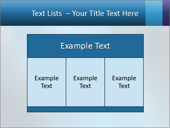 0000080124 PowerPoint Template - Slide 59