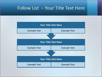 0000080124 PowerPoint Template - Slide 60