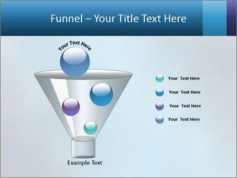 0000080124 PowerPoint Template - Slide 63