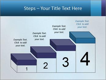 0000080124 PowerPoint Template - Slide 64