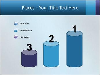 0000080124 PowerPoint Template - Slide 65