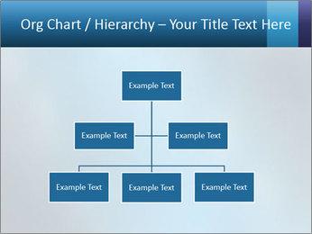 0000080124 PowerPoint Template - Slide 66