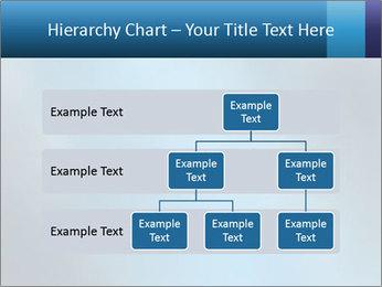 0000080124 PowerPoint Template - Slide 67