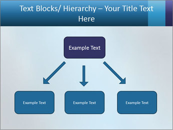 0000080124 PowerPoint Template - Slide 69