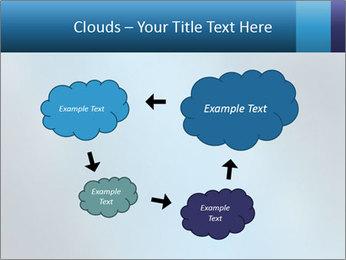 0000080124 PowerPoint Template - Slide 72