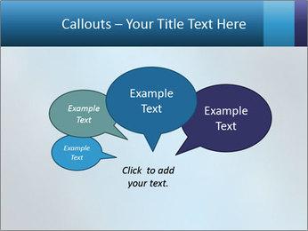 0000080124 PowerPoint Template - Slide 73