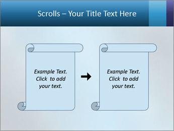 0000080124 PowerPoint Template - Slide 74