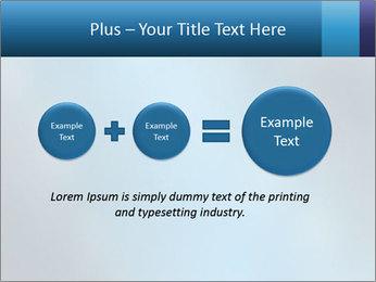 0000080124 PowerPoint Template - Slide 75