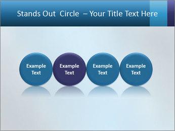 0000080124 PowerPoint Template - Slide 76
