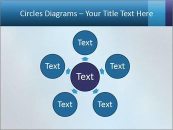 0000080124 PowerPoint Template - Slide 78