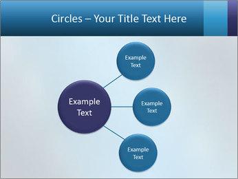 0000080124 PowerPoint Template - Slide 79