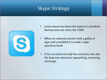 0000080124 PowerPoint Template - Slide 8