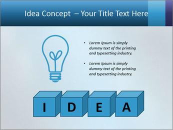 0000080124 PowerPoint Template - Slide 80