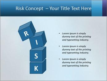 0000080124 PowerPoint Template - Slide 81