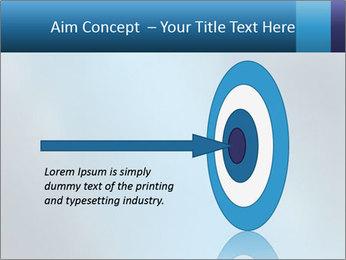 0000080124 PowerPoint Template - Slide 83
