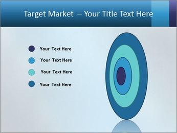 0000080124 PowerPoint Template - Slide 84