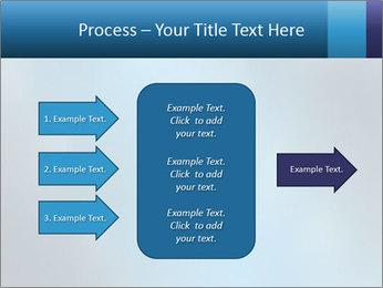 0000080124 PowerPoint Template - Slide 85