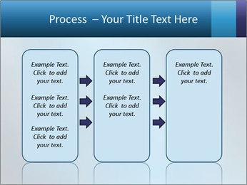 0000080124 PowerPoint Template - Slide 86