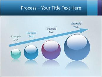 0000080124 PowerPoint Template - Slide 87