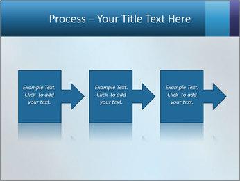 0000080124 PowerPoint Template - Slide 88