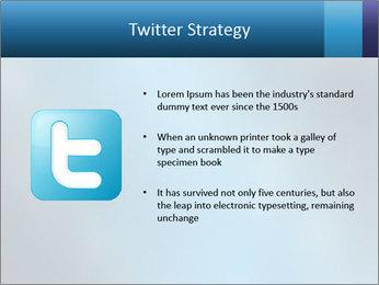 0000080124 PowerPoint Template - Slide 9