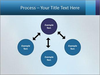 0000080124 PowerPoint Template - Slide 91