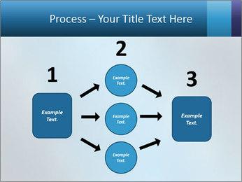 0000080124 PowerPoint Template - Slide 92