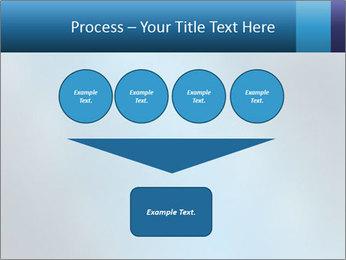 0000080124 PowerPoint Template - Slide 93