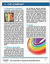 0000080124 Word Template - Page 3