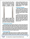 0000080124 Word Template - Page 4