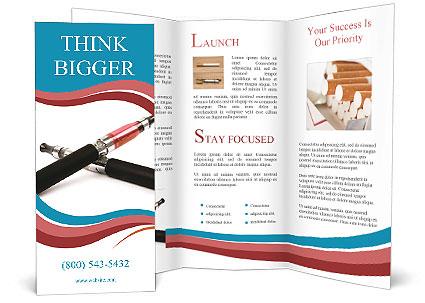 0000080125 Brochure Templates