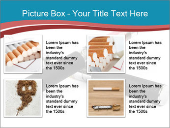 0000080125 PowerPoint Template - Slide 14