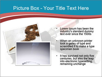 0000080125 PowerPoint Template - Slide 20