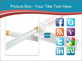 0000080125 PowerPoint Template - Slide 21