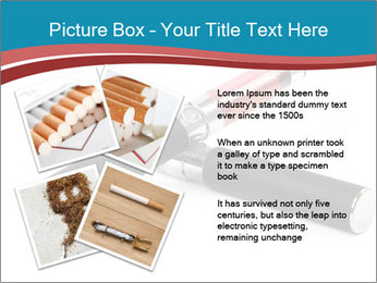 0000080125 PowerPoint Template - Slide 23