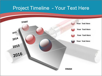 0000080125 PowerPoint Template - Slide 26
