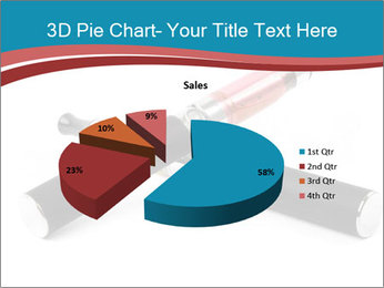 0000080125 PowerPoint Template - Slide 35