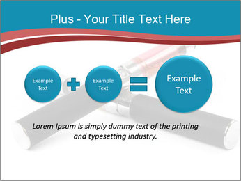 0000080125 PowerPoint Template - Slide 75