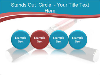 0000080125 PowerPoint Template - Slide 76