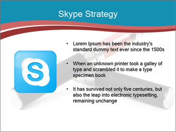 0000080125 PowerPoint Template - Slide 8