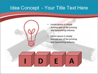 0000080125 PowerPoint Template - Slide 80